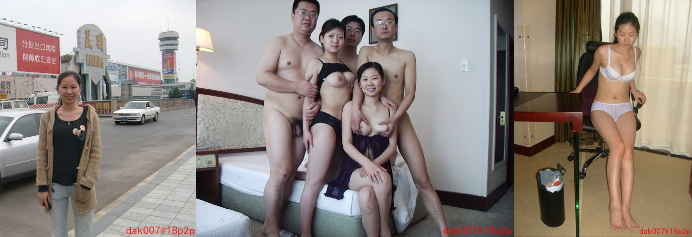 Ass Casting chinese orgy woman she