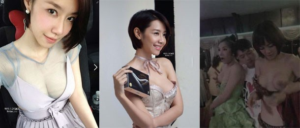 Agree with Thai cam nude can recommend