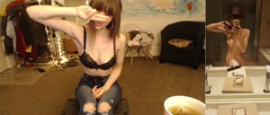 Slim & Petite New Zealand Girl MissAlice_94