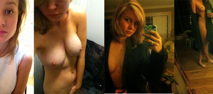 masiela lusha sexy pics